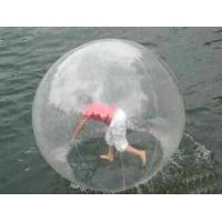 Wholesale inflatable dance ball from china suppliers