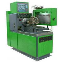 Wholesale FPTB-A Fuel Pump Test Bench from china suppliers