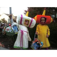 Wholesale 2012 adult boy character macot costumes from china suppliers