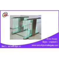 Wholesale Access Control Board Speed Gate Turnstile 304 Stainless from china suppliers