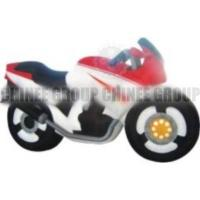 Wholesale production replica/products mold/inflatable ideas from china suppliers