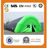 Wholesale 2014 hot sell inflatable tent  outdoor advertising from china suppliers