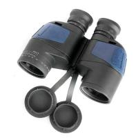 Wholesale YD floating binoculars 7X50 with internal rangefinder and compass from china suppliers