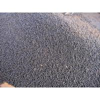 Wholesale Steel Grinding Media from china suppliers