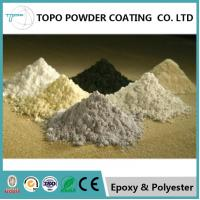 Wholesale RAL 1011 Brown Beige Polyurethane Powder Coating For Domestic Appliances from china suppliers