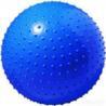 Buy cheap Massage Ball/gym Ball/ Exericse Ball from wholesalers