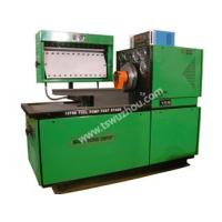 Wholesale 12PSB-II Diesel Fuel Injection Pump Test Bench from china suppliers
