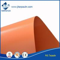 Buy cheap 250GSM ~ 650GSM Super StrongPVC CoatedTarpaulin for truck and boat cover from wholesalers
