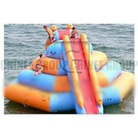 Wholesale Water slide (WG-051 from china suppliers