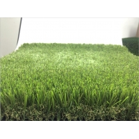 Buy cheap 21000 Stitches/M² TRIO Diamond 40mm Outdoor Artificial Grass from wholesalers