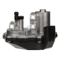 Wholesale Audi A2C53248883 Car / Auto Spare Parts Black Intake Manifold Adjusting Unit from china suppliers