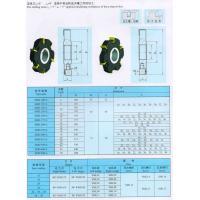Wholesale CNC Machine Indexable Face Mill , Professional Side And Face Milling Cutter from china suppliers