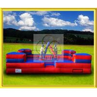 Buy cheap Inflatable Sports Challenge from wholesalers