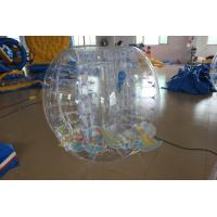 Wholesale Bubble Body Bumper Ball from china suppliers