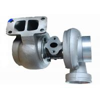 Wholesale 6137-82-8200 Komatsu PC200-3 Excavator Turbocharger For S6D105 Engine from china suppliers