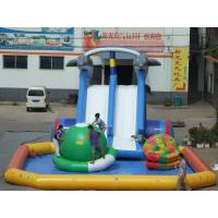 Wholesale inflatable slide,inflatable jumping slides,inflatables from china suppliers
