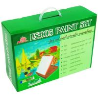 Wholesale Canvas Panel Included Art Painting Set Acrylic Painting Kits For Adults from china suppliers