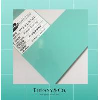 Wholesale RAL Colors Epoxy Powder Paint 10% Matte Tiffany Co Blue Indoor &Outdoor Use from china suppliers