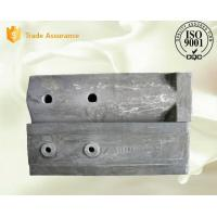 Wholesale Heat Treatment Ni-Hard Cast Iron Wear Resistant Castings HRC56 from china suppliers