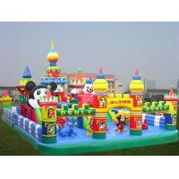 Quality Bouncy Castles for sale