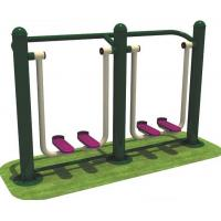 Wholesale 2014 hot sale fitness equipment ,Public Park Outdoor Exercise Equipment from china suppliers
