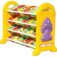 Wholesale Toys Cabinet, Book Cabinet, Children Furniture from china suppliers