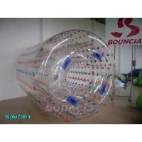 Wholesale Water Walking Roller (WR07) from china suppliers