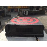 Wholesale Inflatable Air Bag from china suppliers