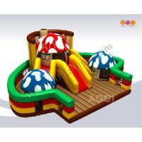 Quality Inflatable Toy (AQ01140) for sale