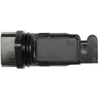 Buy cheap NISSAN SERENA MAF 22680-AD21A Car Air Flow Meter from wholesalers