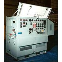 Wholesale Test Stands from china suppliers