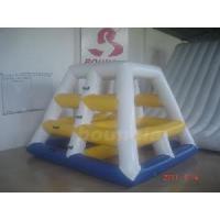 Wholesale Water Inflatables (WP32) from china suppliers