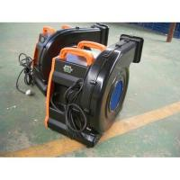 Wholesale Inflatable blower,ce certificated blower,inflatable fan,air pump from china suppliers