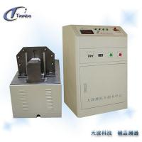 Wholesale C130/131 Model Magneto High Speed Test Bench from china suppliers