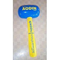 Wholesale 2013 hotsale pvc inflatable hammer for kids/ inflatable pvc hammer for promotion from china suppliers