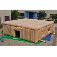 China tent inflatable , large inflatable tent , giant inflatable dome tent ,  tent canopy on sale