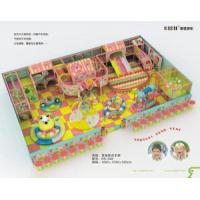 Quality Best New Indoor Play for Kids (RS184) for sale