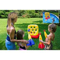 Wholesale inflatable toy from china suppliers