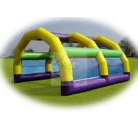 Wholesale Advertising Inflatable Tent (TENT-35) from china suppliers