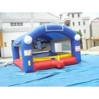 Wholesale inflatable sport game,inflatable baseball game for sale from china suppliers