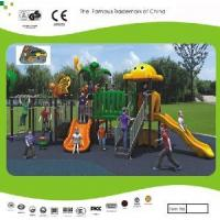 Wholesale Animal Series Outdoor Indoor Playground Amusement Park (KQ10089A) from china suppliers