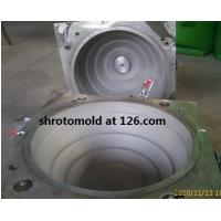 Wholesale Aluminium flower pot from china suppliers
