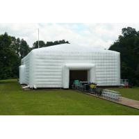Wholesale inflatable pvc marquee tent prices IM-019 from china suppliers