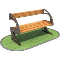 Wholesale Wooden Leisure Chair (TY-13103) from china suppliers