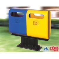 Wholesale Garbage Bin (TN-P186D) from china suppliers