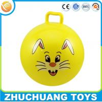 Wholesale kids commercial inflatable jumping playground balloons from china suppliers
