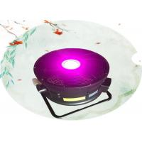 Inflatable Trampolines Electric Air Blower FQM-2325 / 1125 Low Noise