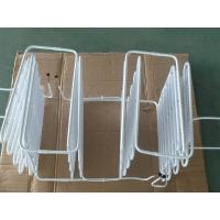 Quality Bundy Tube Layers Refrigeration Evaporators Use For Cooler Save Energy for sale