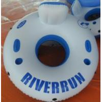 Wholesale Inflatable Swim Seat from china suppliers