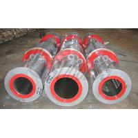 Wholesale Spun Prestressed Concrete Pipe Mould from china suppliers